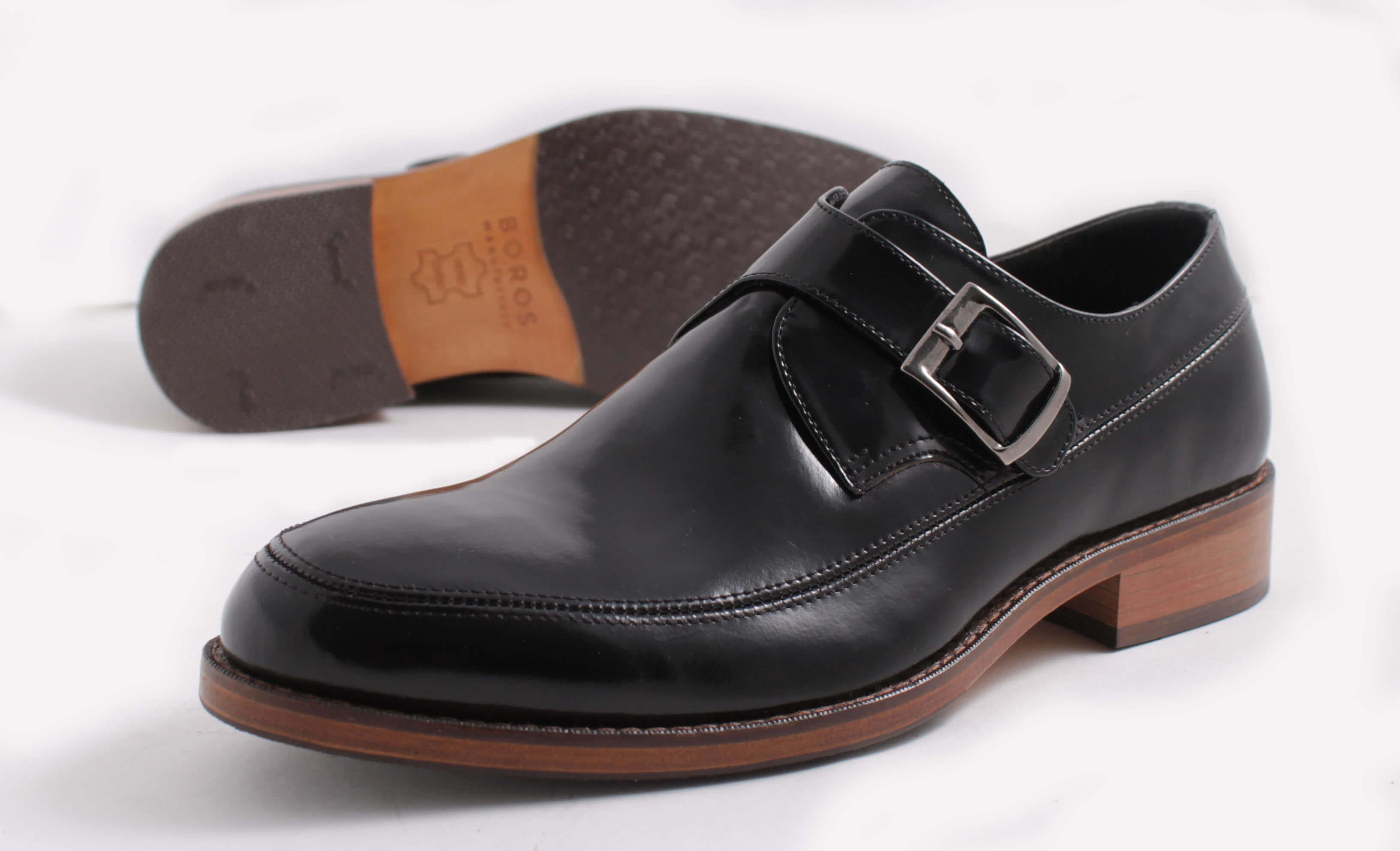 547a3bb67 Индивидуальный пошив эксклюзивной обуви Итальянские стандарты качества и  дизайна. Впервые в Казахстане.