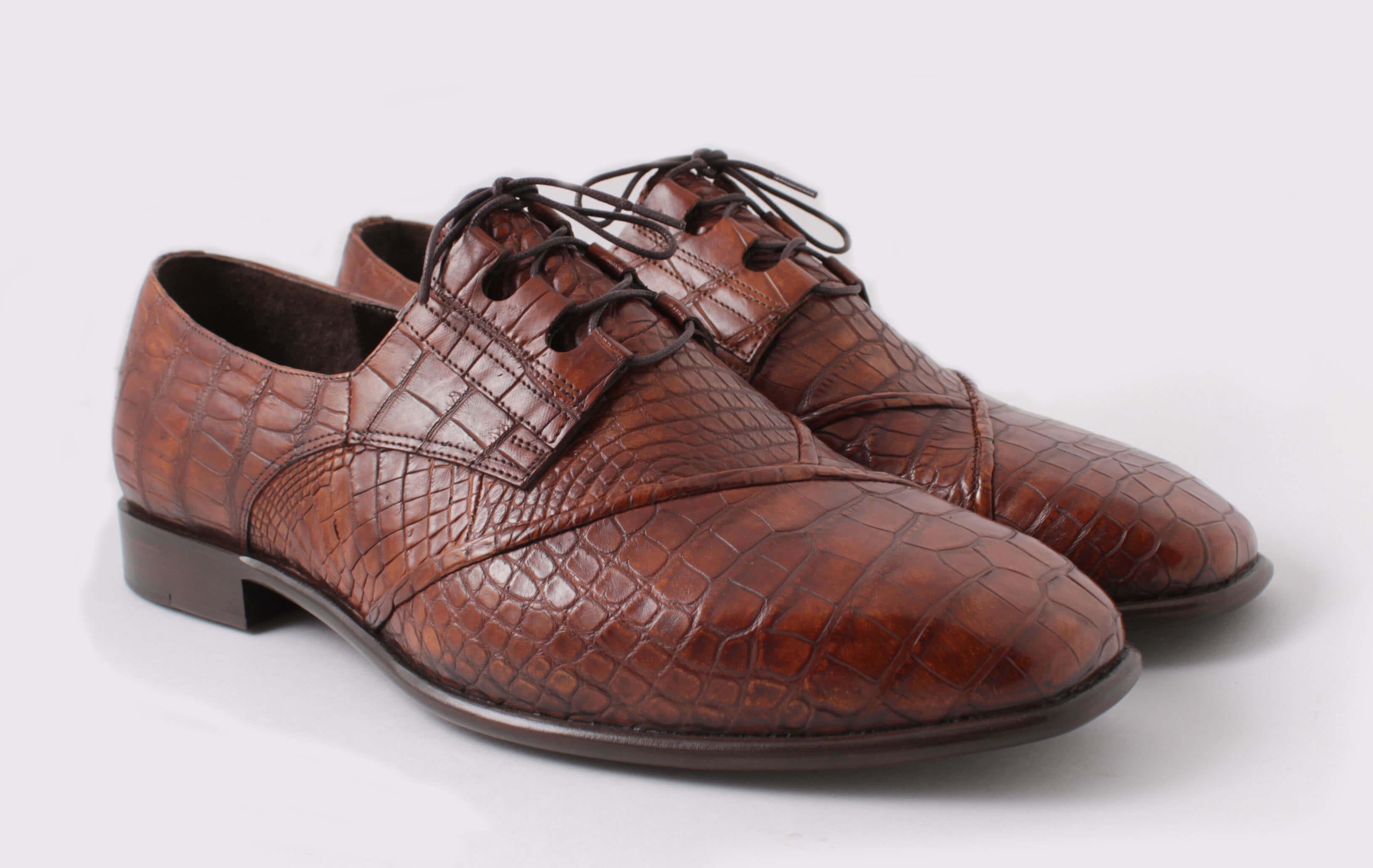 c61eb3ad6 Boros - Индивидуальный пошив и профессиональный ремонт обуви